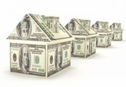 Top 5 Reasons Why Real Estate Investing is a Foundation of Success in Generating Passive Income