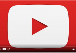 20 Ways to Generate Passive Income from YouTube