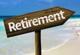 Redefine Your Retirement with These Passive Income Ideas